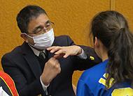 【整形外科】石井良昌 医師